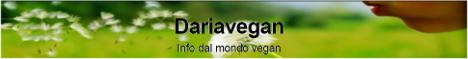 banner Dariavegan