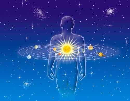 astrologia-y-el-horoscopo-diario
