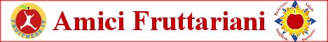 Gruppo Facebook Amici Fruttariani
