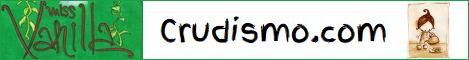 Crudismo.com