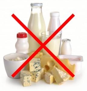 No latte di altre specie