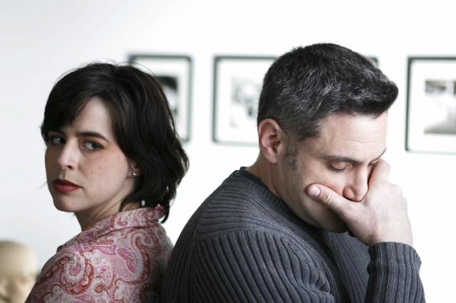 barriere della comunicazione nella coppia