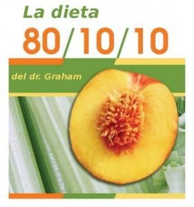 dieta801010graham