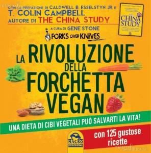 forchetta-vegan