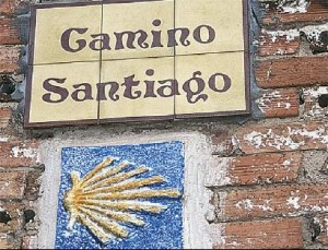 santiago-intro