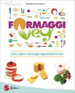 formaggi-veg-libro-69061