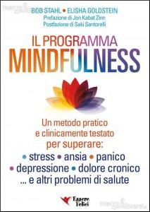il-programma-mindfulness-libro-2-cd-mp3-libro-65784