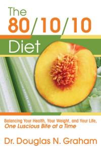 80.10.10-Diet