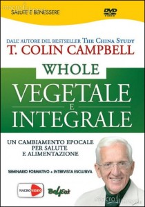 whole-vegetale-e-integrale-dvd