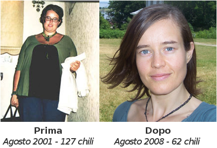 Angelaprima&dopo