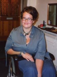 Sett 2002