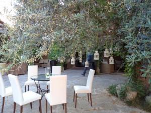giardinosmall