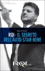 rqi-il-segreto-dell-auto-star-bene-libro-78452