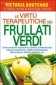 le-virtu-terapeutiche-dei-frullati-verdi