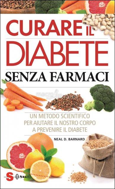 curare-il-diabete-senza-farmaci-96601