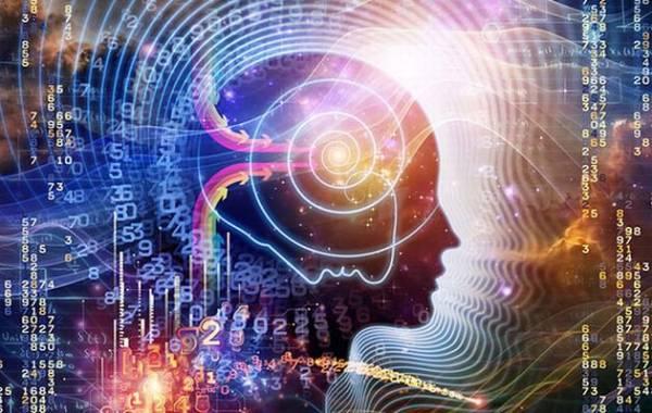 intelligencebrainpower