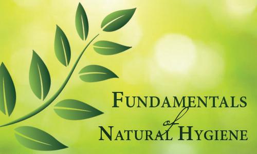 naturlig-hyg