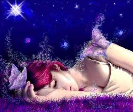 dormire-sognare
