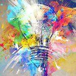 Attivare la mente creativa