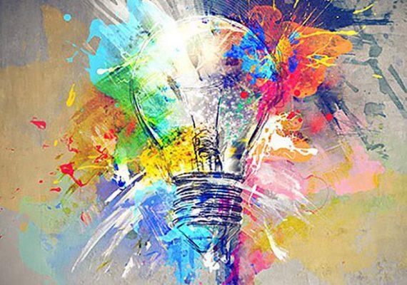 idea-creativa
