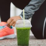 Attività sportiva e consumo energetico