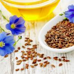 Omega-3 e alimentazione a base vegetale antinfiammatoria