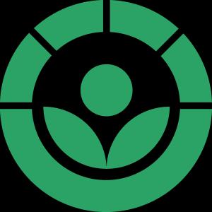 simbolo per evitare gli alimenti irraggiati